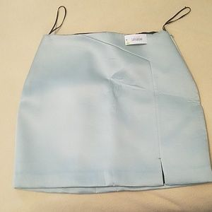 Kate Spade Saturday Skirt 4
